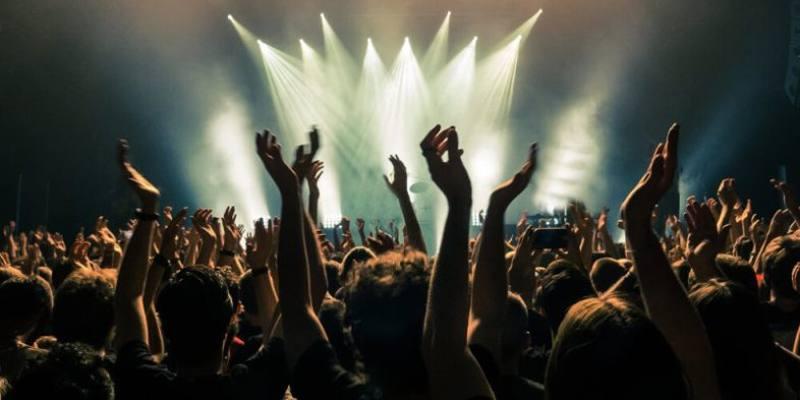 I concerti Rock in Italia nel 2021/2022: artisti, date e biglietti